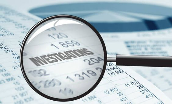 What is the Forensic Accounting?