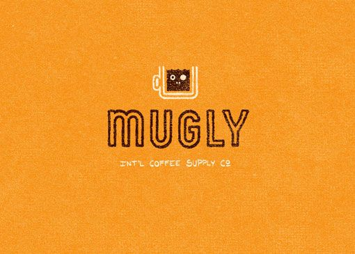 Hip Street for Mugly