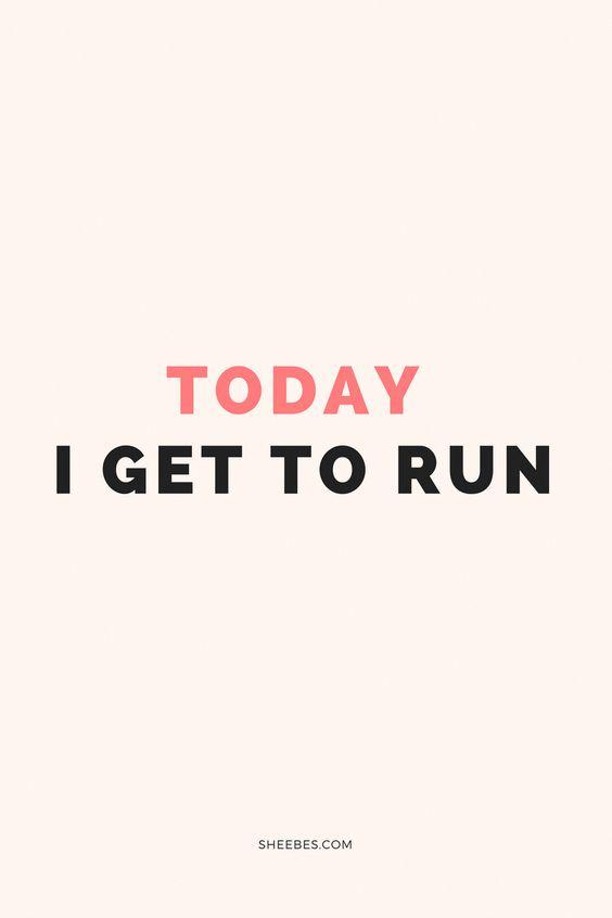 Comment Rester Avec Elle Guide De La Reussite De L Athlete D Endurance Running Motivation Quotes Marathon Motivation Running Quotes