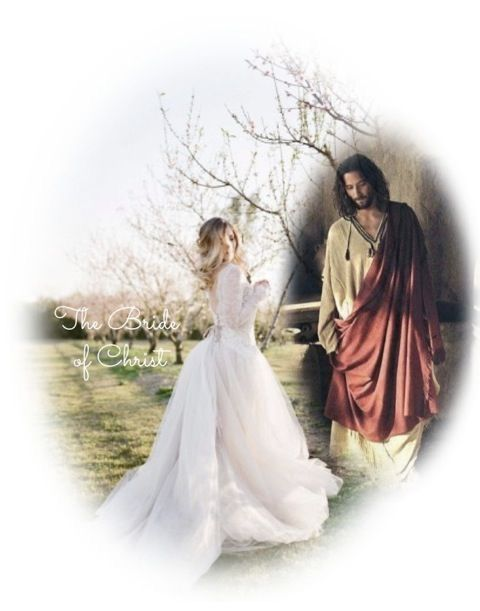 Pin By Walid Ibrahim On Bride Of Christ With Images Bride Of
