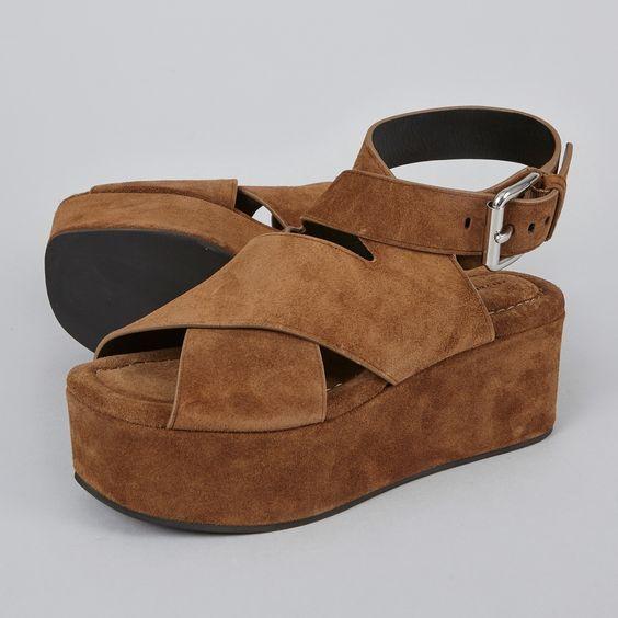 Shoe boots, Sock shoes