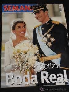 Resultados de la búsqueda de imágenes: letizia ortiz boda 2004 - Yahoo Search