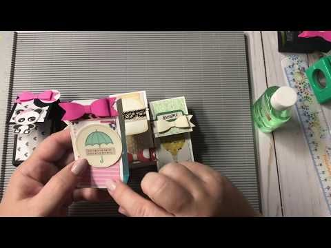 Craft Fair Ideas Hand Sanitizer Pouches Youtube Crafts Craft