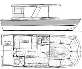 boats plans the faster easier way how to diy boat building uk us ca ...