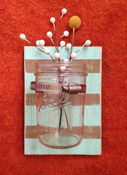Imagen de bottle, craft, and diy