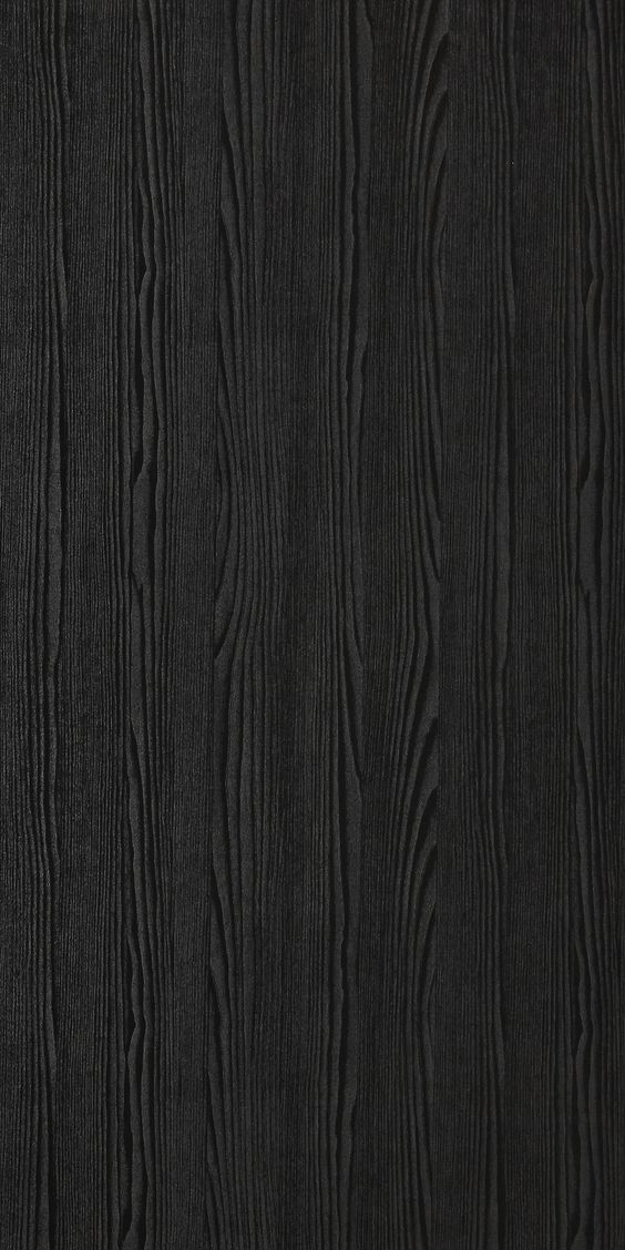 edl black ashwood wood pinterest wood texture. Black Bedroom Furniture Sets. Home Design Ideas