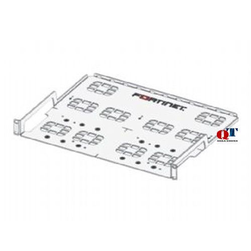 New Fortinet Rack Mounting Tray Sp Racktray 02 1u 2 Mounting Brackets Mounting Brackets Bracket Mounting