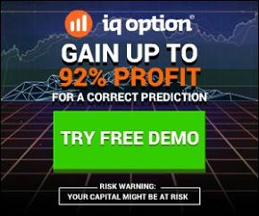 binary options experts login yahoo