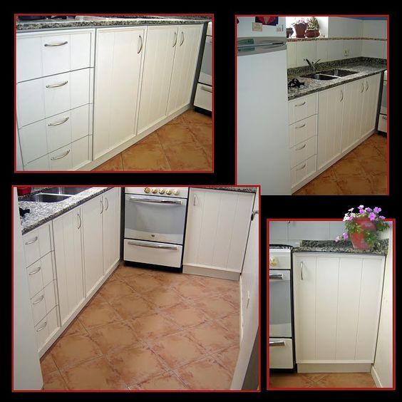 muebles de cocina pintados cocina pintados muebles de cocina hsh