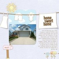 A Project by jeffiner_09 from our Scrapbooking Gallery originally submitted 08/02/10 at 10:11 AM