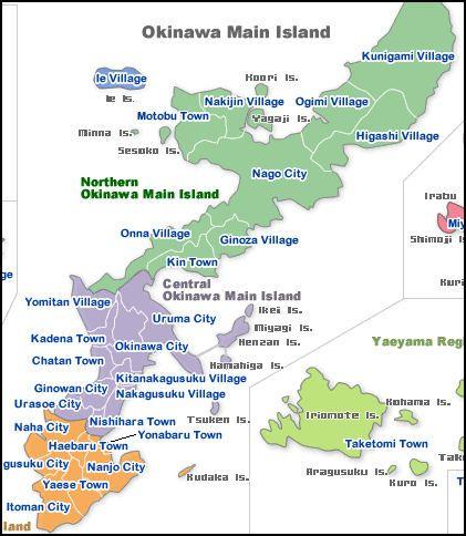 Okinawa Free Dating Site