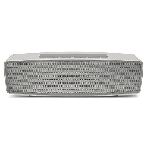 Lautsprecher SoundLink Mini II Bluetooth