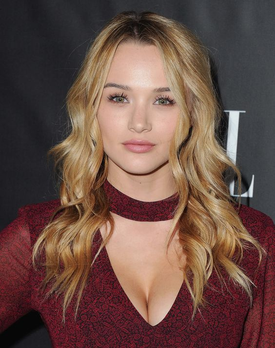 Hunter Haley King - ELLE Hosts Women In Comedy Event in West Hollywood - http://celezz.com/2016/06/hunter-haley-king-elle-hosts-women-comedy-event-west-hollywood/ - ELLE Hosts Women In Comedy Event, Hunter Haley King