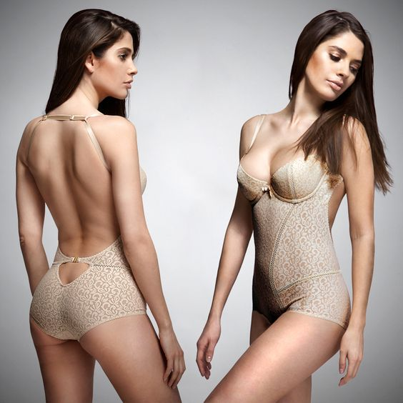 Ender Legard Underpinning garments for backless, strapless & frontless wedding & Bridesmaid dresses | http://www.rockmywedding.co.uk/rmw-rates-ender-legard/