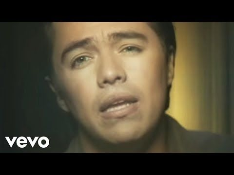 Los Temerarios Te Hice Mal Youtube Temerario Musica Romantica En Español Como Descargar Musica Gratis
