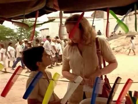 Filme Central Do Brasil Completo Filmes Brasileiros Central