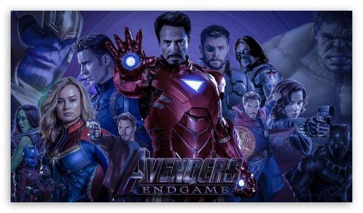 Avengers Endgame Ultra Hd Desktop Background Wallpaper For 4k Uhd Tv Avengers Wallpaper Desktop Wallpaper Hd Desktop Best wallpapers of avengers endgame