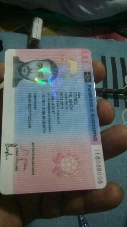 33dcba64e4afcaf591d6fdc73e9b18b9 - How To Get A Passport Card In Washington State