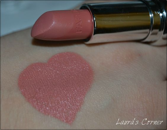 farmasi true color in shade 20 - True Colors Maquillage