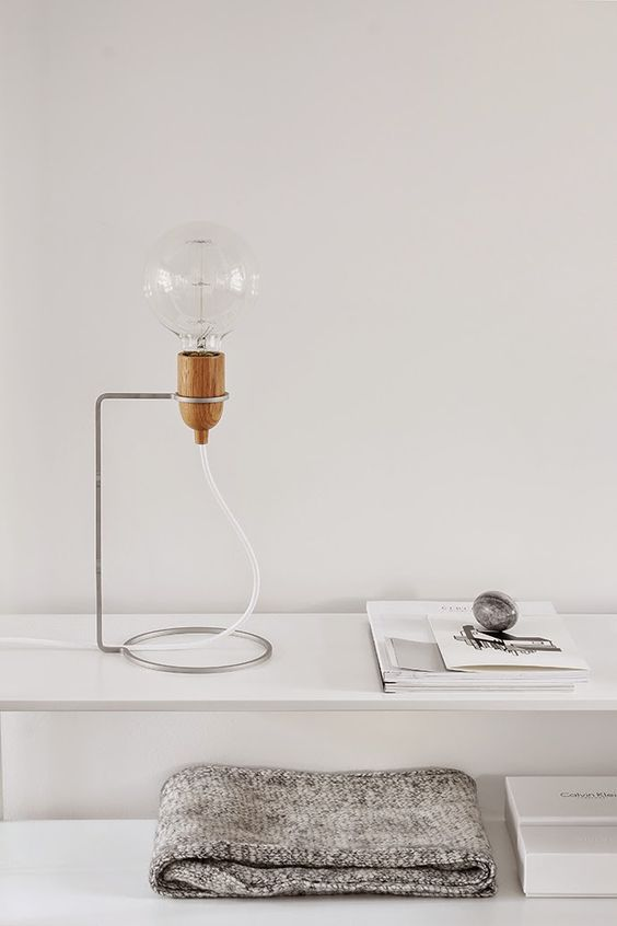 Hagalo usted mismo phaidon elegant hagalo usted mismo with hagalo ilumname ad espaa hgalo usted mismo phaidon diy pinterest office furniture lights and decoration with hagalo usted mismo phaidon solutioingenieria Image collections