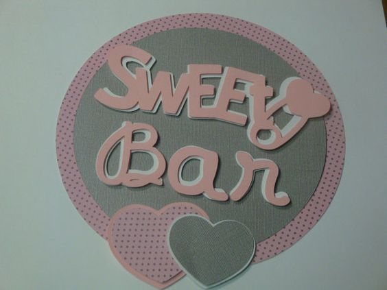 Another Dessert Table Sign made (find it at inkcouture.etsy.com)