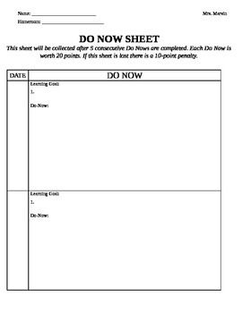 To Obtain Classroom Management And New Ideas On Pinterest