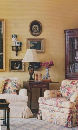 English Cottage love by lakisha | deco style cottage anglais ...