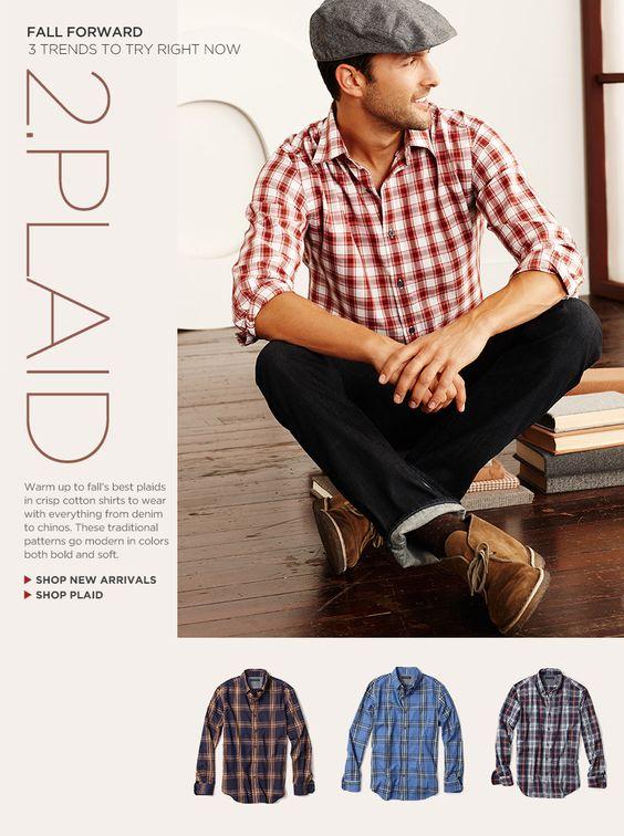 Men&39s Apparel: Find our shirts pants polos jeans suits