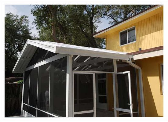 Solid Roof Enclosures Pergola Prices Trelis Pricing Pergola Trellis South Florida Pergola Pool Patio Covered Pergola