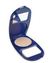 Cover Girl 57556 725bufbei Buff Beige Aqua Smoothers Make Up >>> For more information, visit image link.