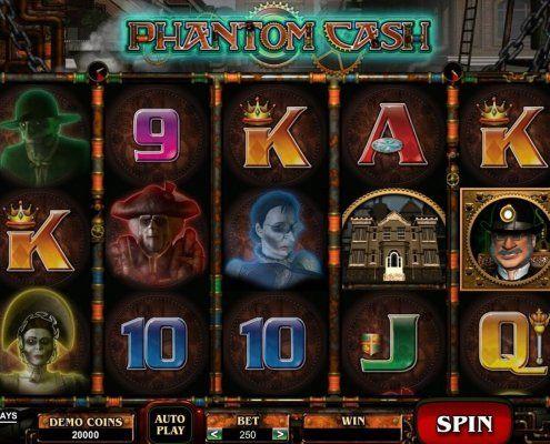 Остров сокровищ казино играть онлайн бесплатно онлайн покер флеш игра