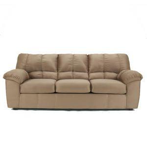 Dominator Sofa $278