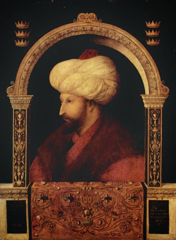 Reino Nazarí de Granada 33e0a69945ef2a26222608fdab1b9be9