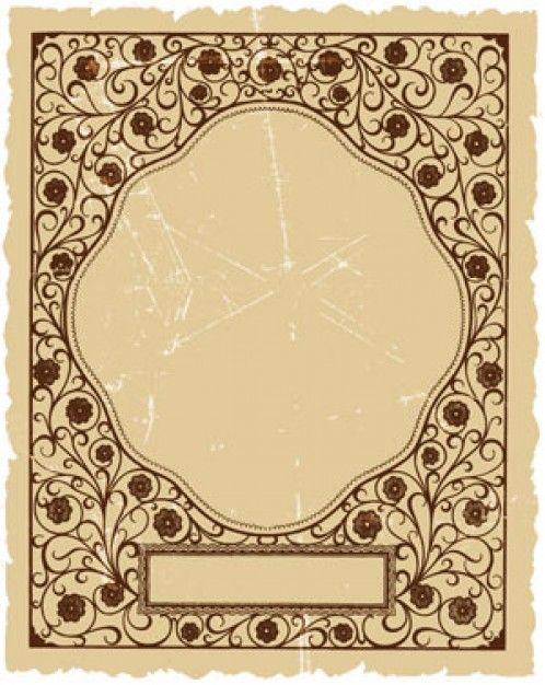 Pin by Paula Whisenhunt on Back Grounds | Pinterest | Frame ...