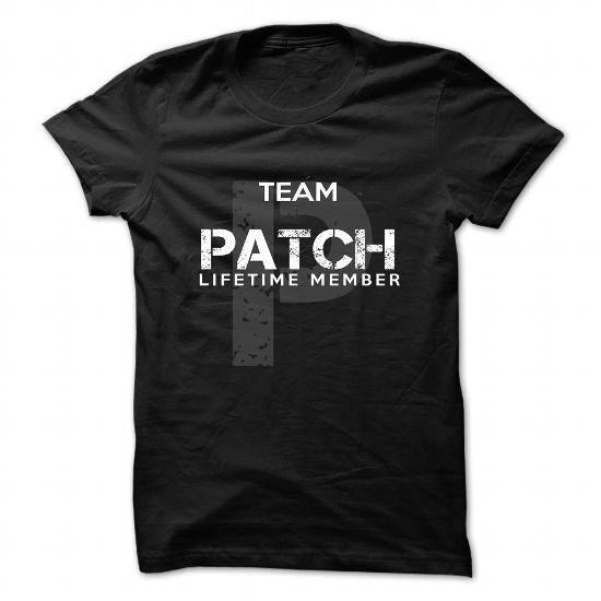 PATCH T Shirts, Hoodies, Sweatshirts
