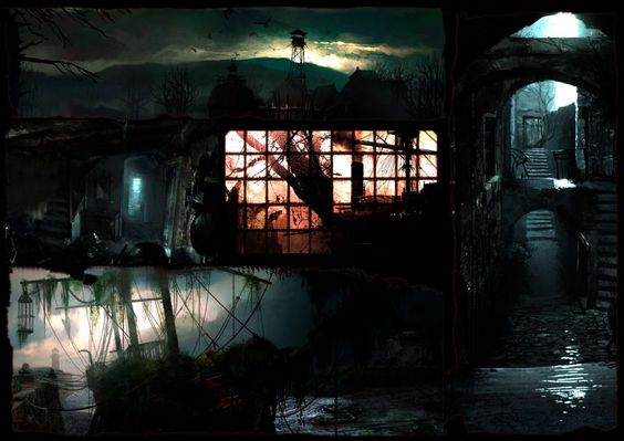 Shinji Mikami is Back with Zwei a new Survival Horror