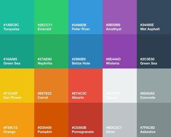 photo color sketch software free