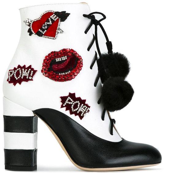 gedebe-caroline-embellished-ankle-boots