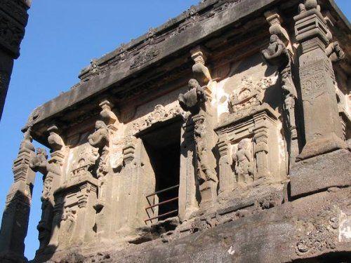مدينة ارم قوم سيدنا هود عليه السلام بالصور Iram Of The Pillars Greek Statue Landmarks