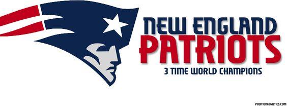 New England Patriots. Super Bowl. Your fandom. Prove it.