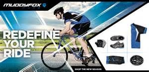 cycling sport banner - Yahoo Image Search Results