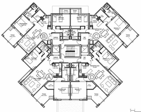 hotel layout plan pinterest resorts hotels and projects