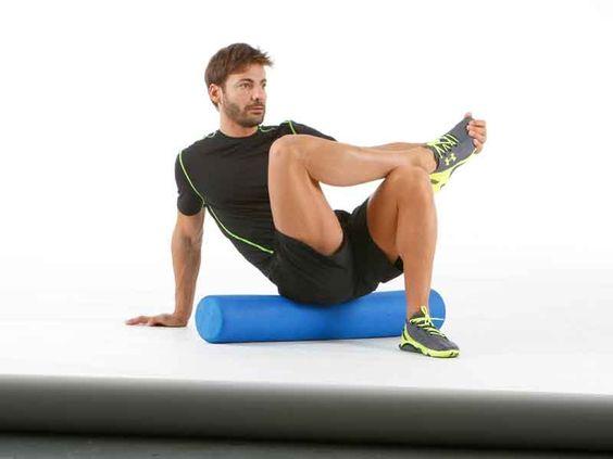Pequeños ejercicios, grandes beneficios