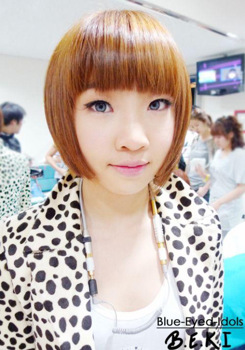 29++ Gongminji info
