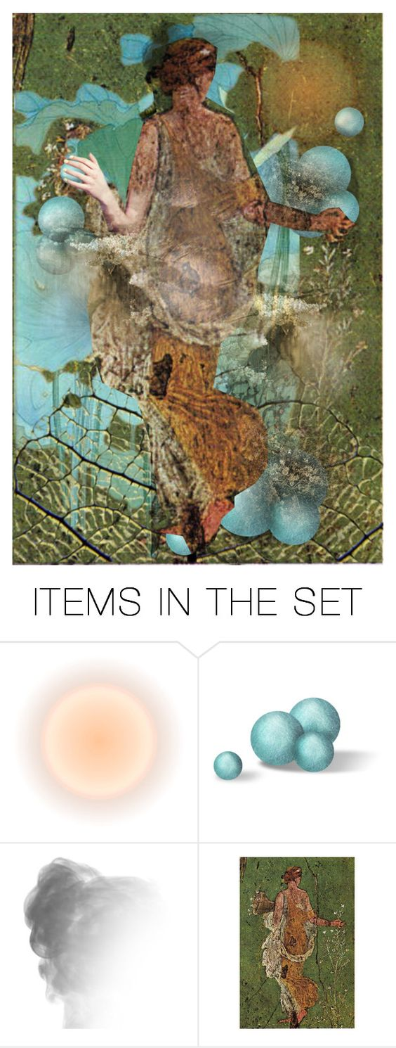 """""""balanced"""" by stefania-federici ❤ liked on Polyvore featuring art"""