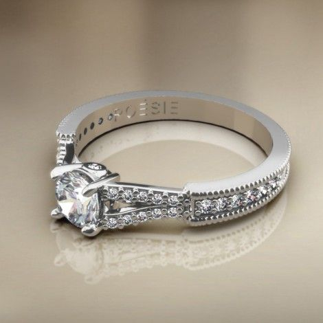 Anel-de-Noivado-Impera-Ouro-Branco-18K-Diamante-I