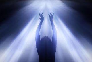 eu sou luz e é de luz que é feito meu caminho - Pesquisa Google