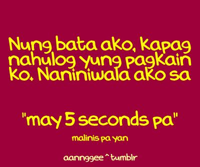 funny tagalog quotes tagalog quotes tagalog quotes