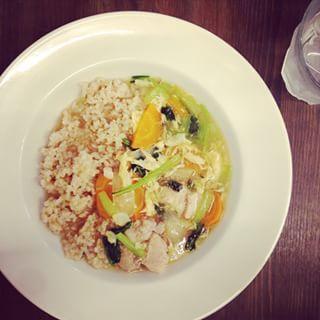 soup kitchen coto coto(スープキッチン コトコト)