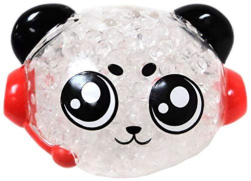 Ryan S World Bubble Pal Combo Panda Ryana S World Https Www Amazon Com Dp B07hfhr6pv Ref Cm Sw R Pi Dp U X C Ryan Toys Panda Coloring Pages Minnie Mouse Toys